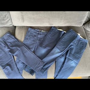 Crewcuts Boys Pants